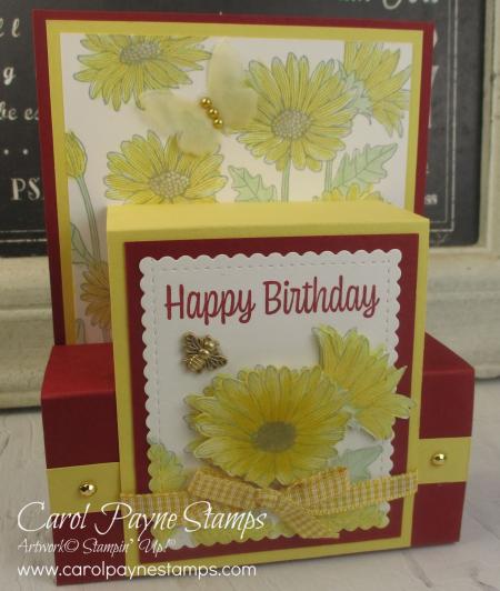 Stampin_up_daisy_garden_carolpaynestamps1