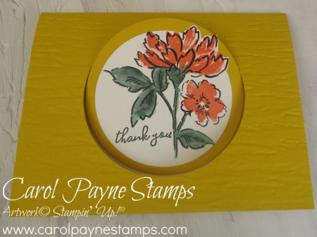 Stampin_up_hand_penned_carolpaynestamps1