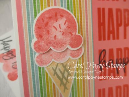 Stampin_up_sweet_ice_cream_carolpaynestamps3