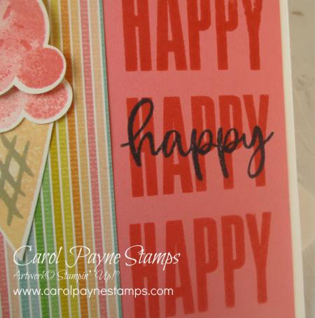 Stampin_up_sweet_ice_cream_carolpaynestamps4