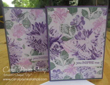 Stampin_up_delicate_dahlias_butterfly_brilliance_carolpaynestamps4