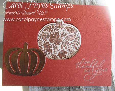 Stampin_up_pretty_pumpkins_carolpaynestamps1