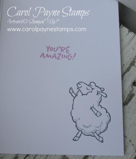 Stampin_up_counting_sheep_carolpaynestamps2