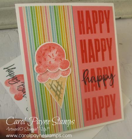Stampin_up_sweet_ice_cream_carolpaynestamps2