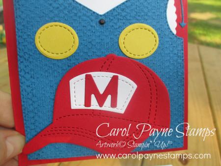 Stampin_up_hats_off_to_mario_carolpaynestamps3