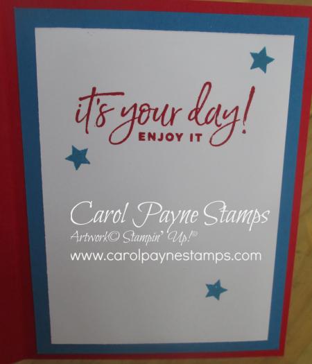 Stampin_up_hats_off_to_mario_carolpaynestamps6