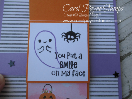 Stampin_up_cutest_halloween_carolpaynestamps3