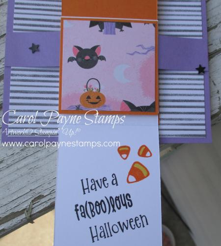 Stampin_up_cutest_halloween_carolpaynestamps4