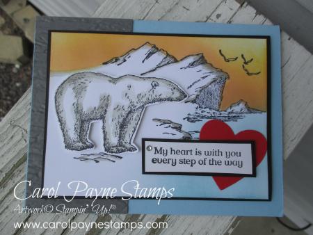 Stampin_up_arctic_bears_carolpaynestamps1