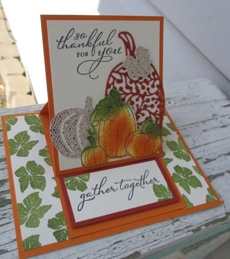 Stampin_up_pretty_pumpkins_carolpaynestamps3