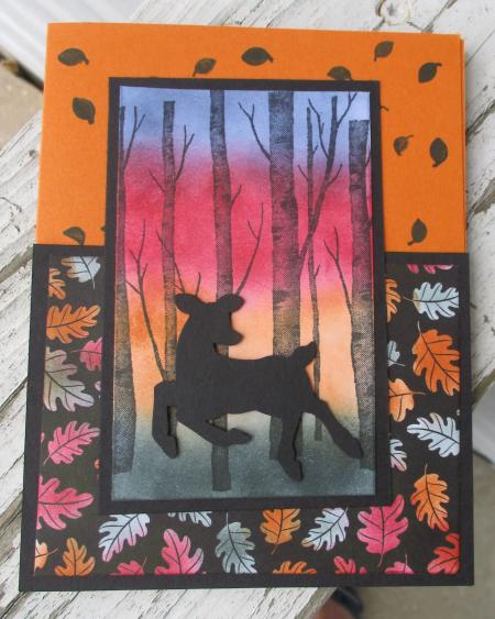Stampin_up_welcoming_woods_carolpaynestamps1