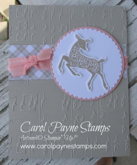 Stampin_up_peaceful_deer_carolpaynestamps1