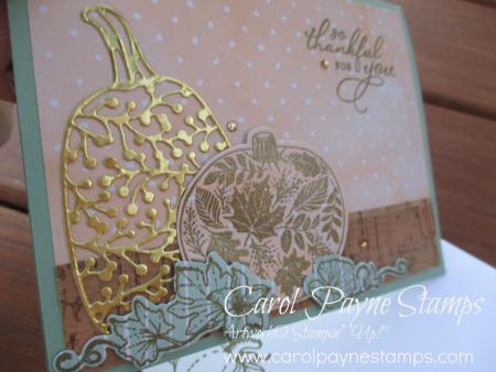 Stampin_up_gold_pretty_pumpkins_carolpaynestamps3