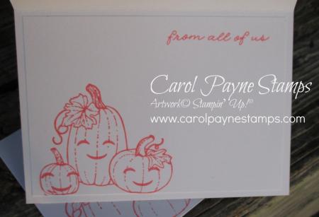 Stampin_up_pretty_pumpkins_stitched_greenery_carolpaynestamps4