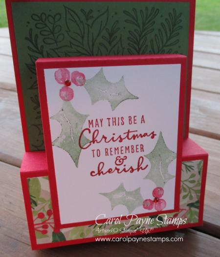 Stampin_up_christmas_to_remember_carolpaynestamps1