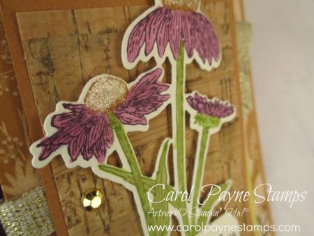 Stampin_up_blackberry_harvest_meadow_carolpaynestamps3
