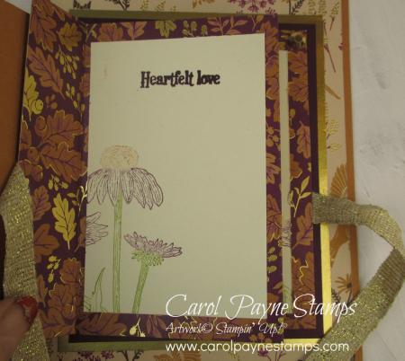 Stampin_up_blackberry_harvest_meadow_carolpaynestamps5