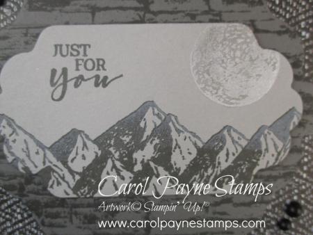 Stampin_up_mountain_air_carolpaynestamps3