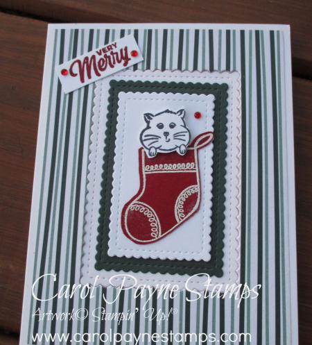 Stampin_up_sweet_little_stockings_carolpaynestamps3