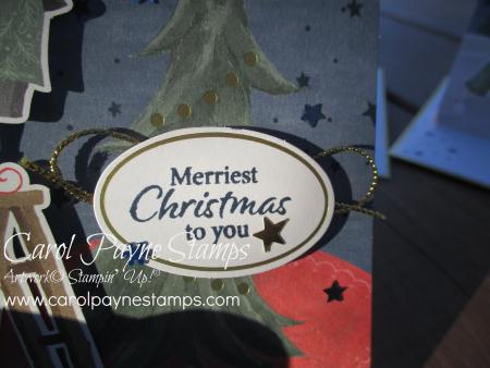 Stampin_up_christmas_whimsy_carolpaynestamps4