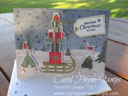 Stampin_up_christmas_whimsy_carolpaynestamps6