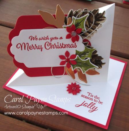 Stampin_up_christmas_season_holly_jolly_season_carolpaynestamps2