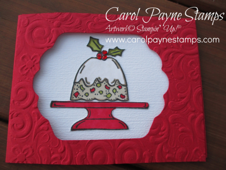 Stampin_up_sweets_and_treats_carolpaynestamps1