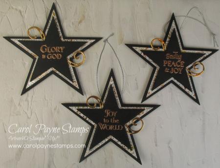 Stampin_up_stitched_stars_carolpaynestamps1