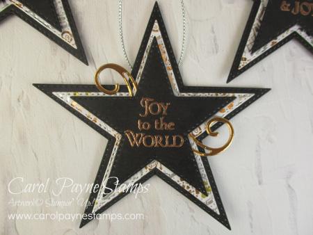 Stampin_up_stitched_stars_carolpaynestamps2
