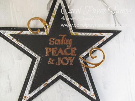 Stampin_up_stitched_stars_carolpaynestamps4
