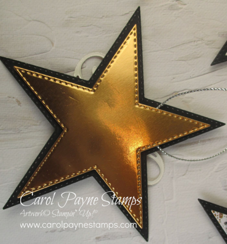 Stampin_up_stitched_stars_carolpaynestamps6
