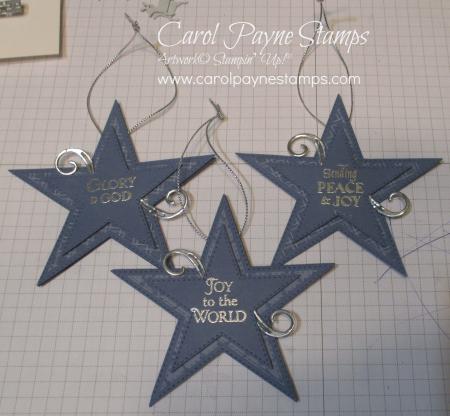 Stampin_up_misty_moonlight_stitched_stars_carolpaynestamps5
