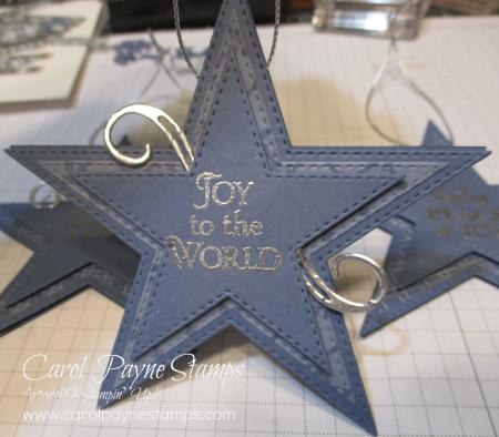 Stampin_up_misty_moonlight_stitched_stars_carolpaynestamps6