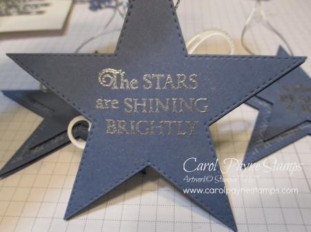 Stampin_up_misty_moonlight_stitched_stars_carolpaynestamps7