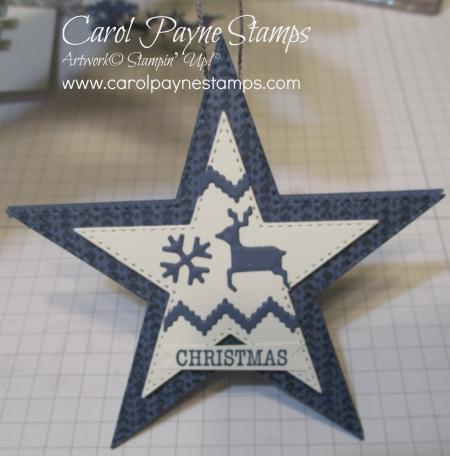 Stampin_up_misty_moonlight_stitched_stars_carolpaynestamps2-1